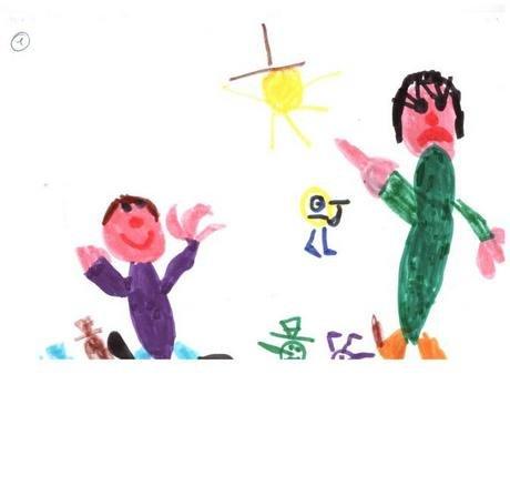 disegno_bambini_2.JPG