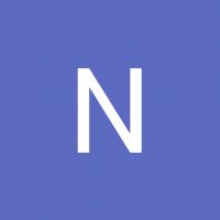 Niko_m89