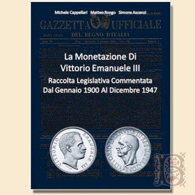 la-monetazione-di-vittorio-emanuele-iii.jpg