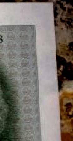 partc.jpg.aa38ea9355d9f65fb14074cc5f52fbea.jpg