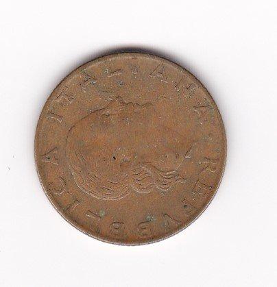 200 lire B.jpg