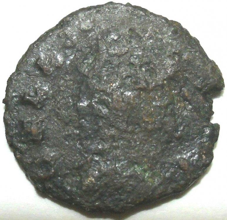 3.Gallieno A RIC -.JPG