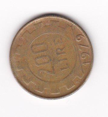200 lire A.jpg