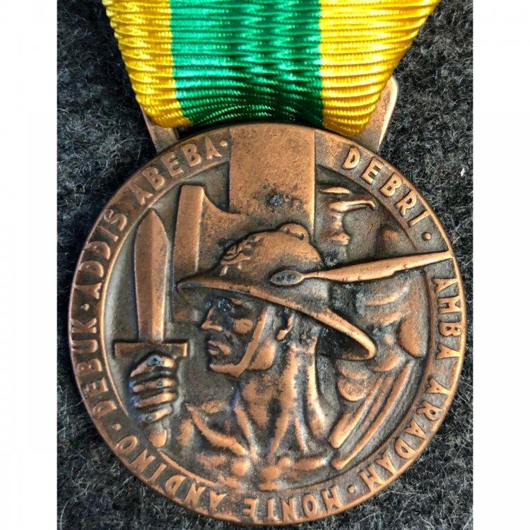 medaglia-del-battaglione-speciale-e-r-guardia-di-finanza.jpg