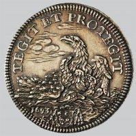 monete75