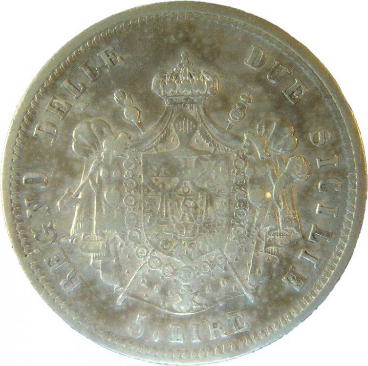 5 lire Murat 1813 R33.jpg
