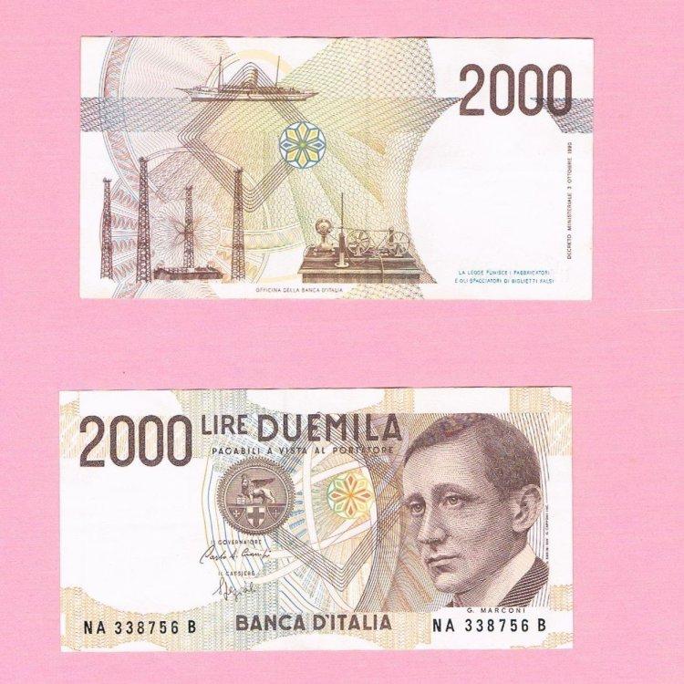 2000 Lire.jpg