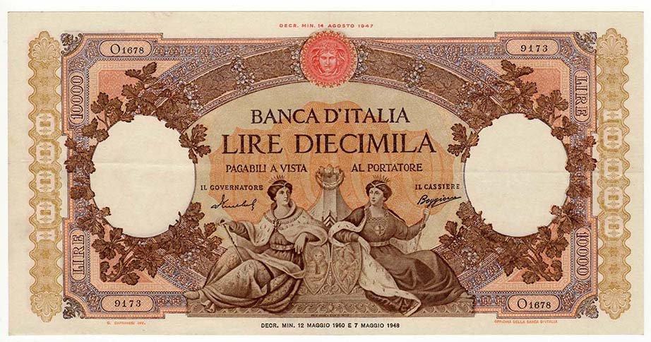 10.000 lire 1960F.jpg
