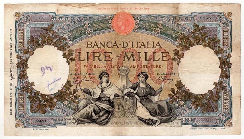 1000 lire 1940F.jpg