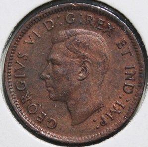 1283614080_Canada1cent.1946(1).JPG.faf738e2e5d6cc9042639e49b2732ced.JPG