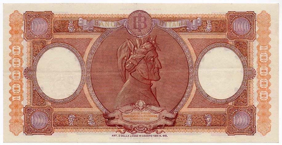 10.000 lire 1960R.jpg