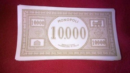 1484852379_monopoli10000.jpg.822adc5590a71b5c484b604d2e50cc9f.jpg
