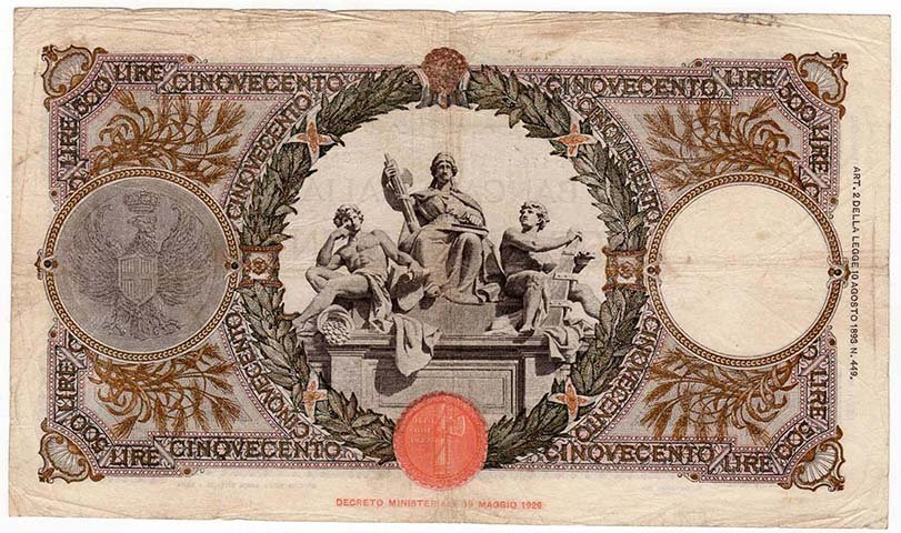 500 lire 1940R.jpg