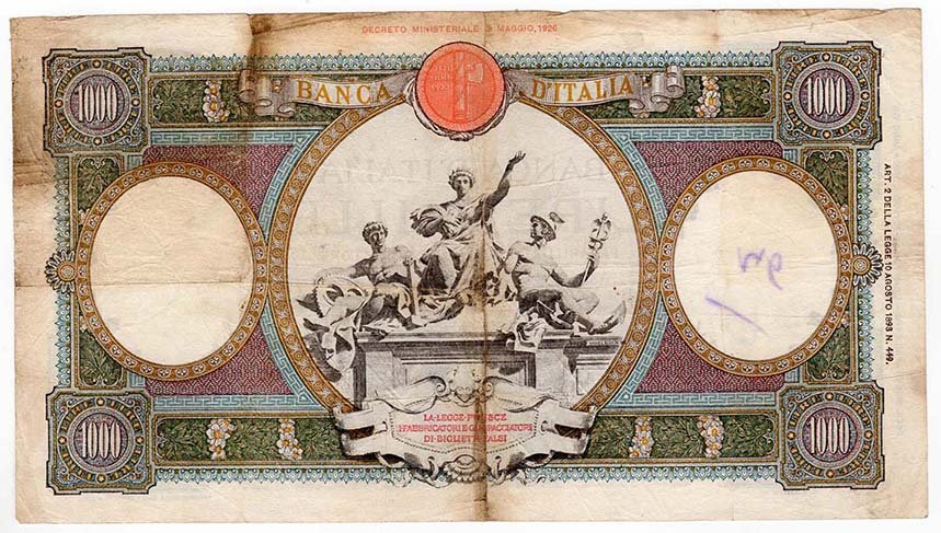 1000 lire 1940R.jpg
