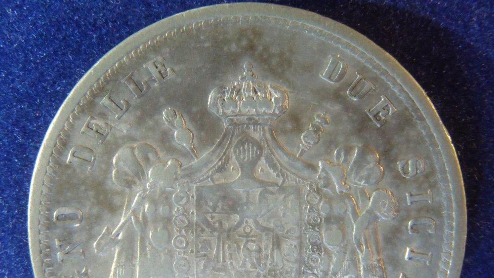 5 lire Murat 1813 R33 dett1.jpg