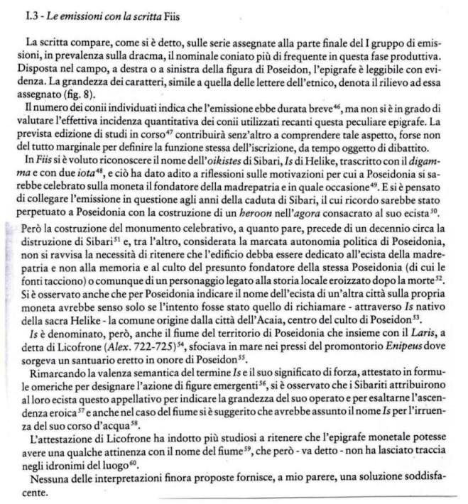 006 Cantilena-Carbone.jpg