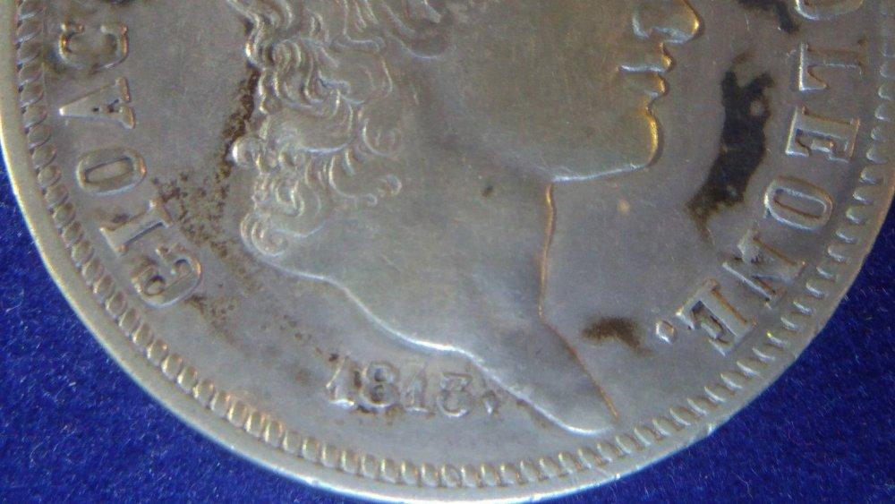 5 lire Murat 1813 D33 dett2.jpg