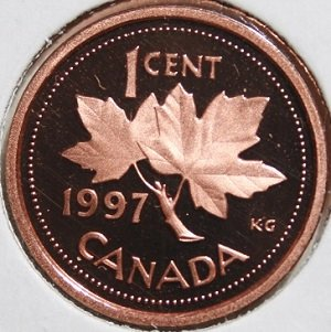 484455277_Canada1Cent1997(1).JPG.ce61eade306c8af376490f42308d86bc.JPG