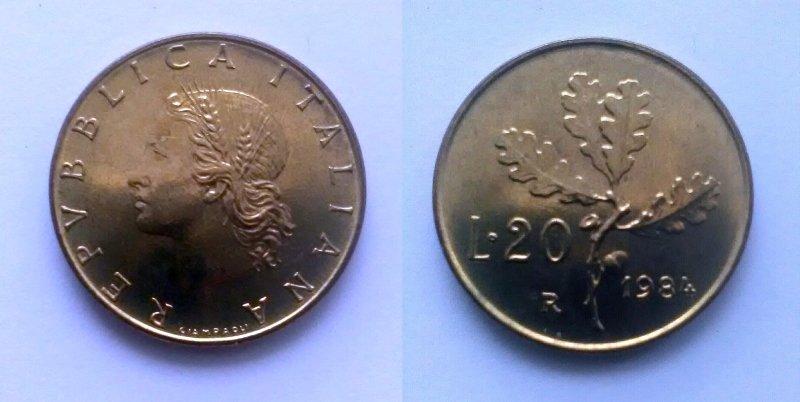 20 lire 1984_.jpg