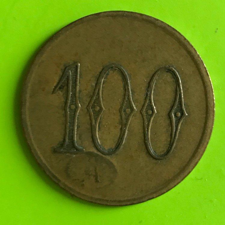 L 100.jpeg