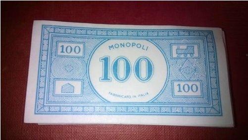 582412021_monopoli100.jpg.022bd4a2279a4b0680efb9741a5dcc68.jpg