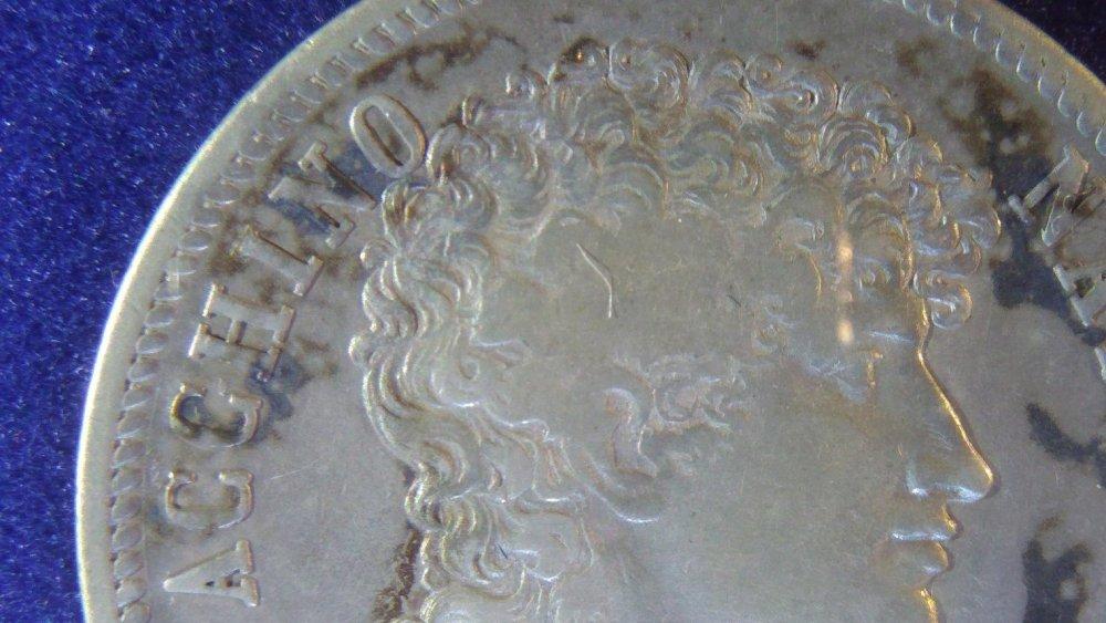 5 lire Murat 1813 D33 dett1.jpg