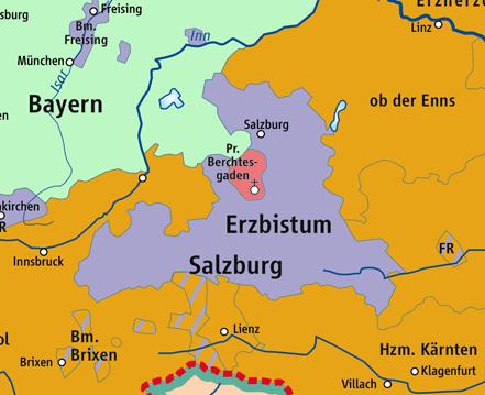 991655760_HRR_1789_Frstpropstei_Berchtesgaden.png.be928519f5887f5b542e5505c65115a8.png