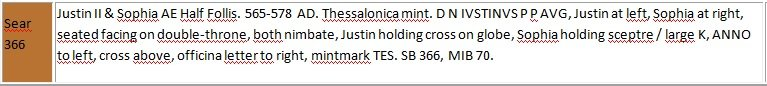 Justin-Sophia.jpg.2b9ba4165003cdc415142385d230a717.jpg