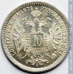 austria-10-kreuzer-1872.jpg.cb5ffbfbde3c127f6c68ad26f786f11b.jpg