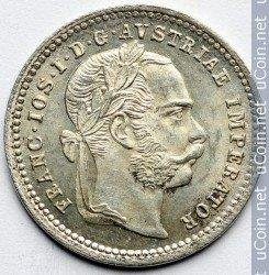 austria-10-kreuzer-1872_.jpg.b84d2697ea2f52b68a8531a6574e960d.jpg
