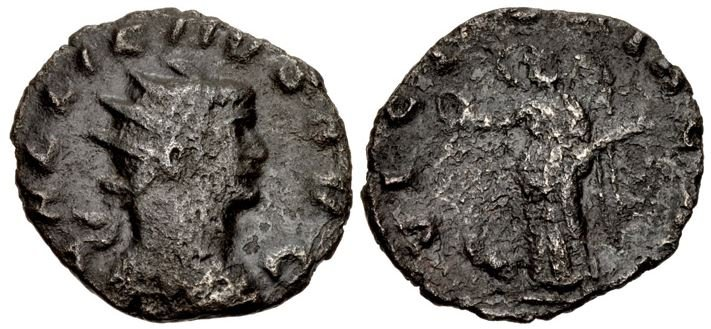 Some Gallienus from the Holmes collection Chalfont.jpg.e3b8c8689a948f5a3bb14c715688f213