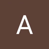 Argyrion