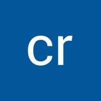 Cris121