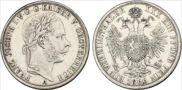 moneta.jpg.79e709f122f1233d7f2b84361df19849.jpg