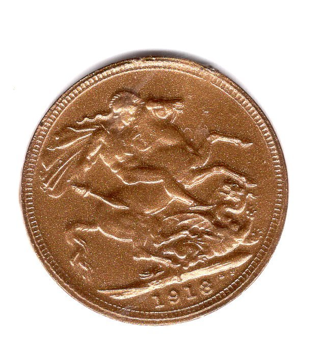 monete142.jpg