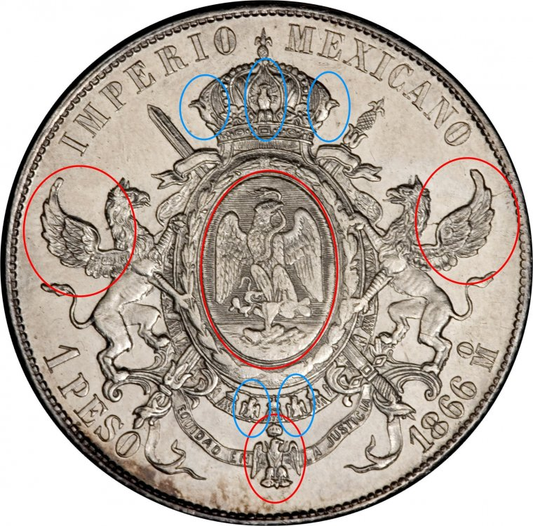 un_peso_b.thumb.jpg.2781078cf261e01d561dcd77d1fa2d3c.jpg