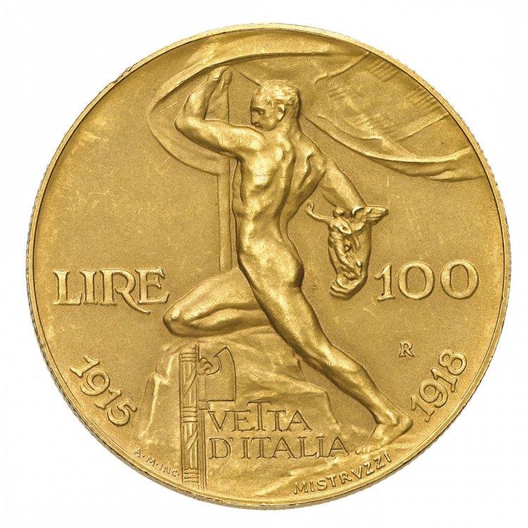 100 lire 2.png