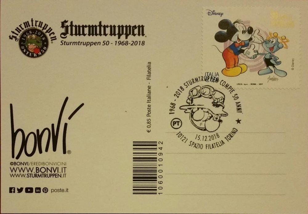 1474174557_Sturmtruppen(2).thumb.jpg.5d9422ff958892030a68d983515b1127.jpg