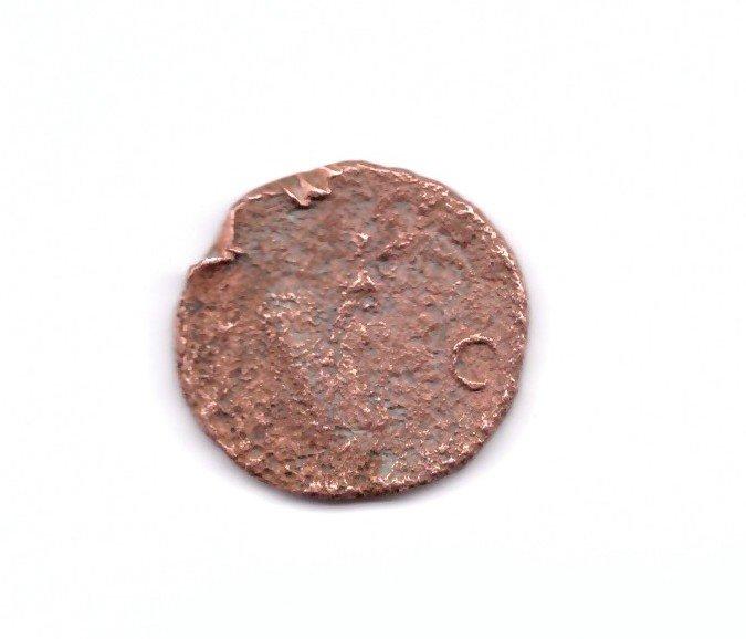 moneta nerone lato b.jpg