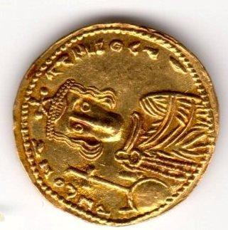 moneta 3 A.jpg