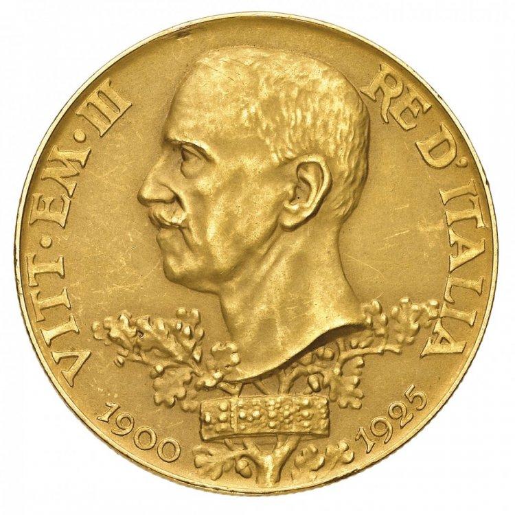 100 lire 1.png