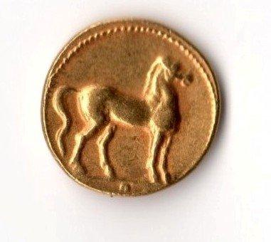 moneta 1 B.jpg