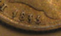 1835.PNG