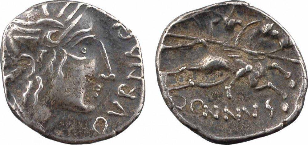 1889121.jpg