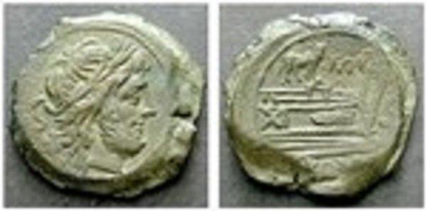 CR.142-2 , Semisse , Toro e MD.jpg
