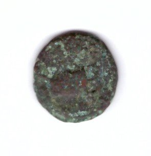 monetina 1.jpg