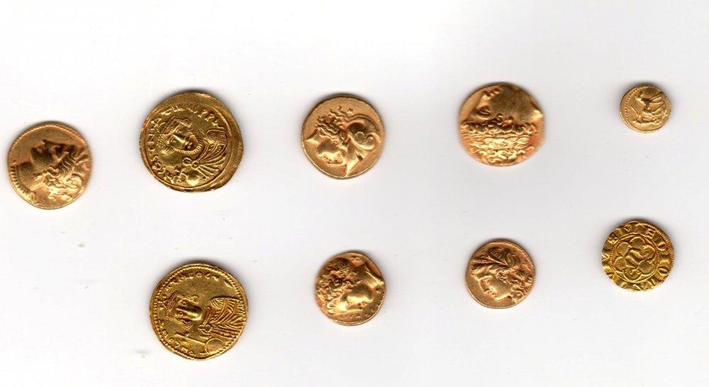 MONETE ORO 1.jpg