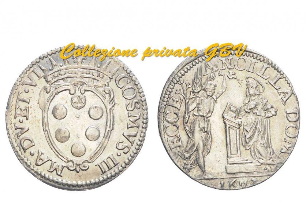 Giulio 1674.jpg