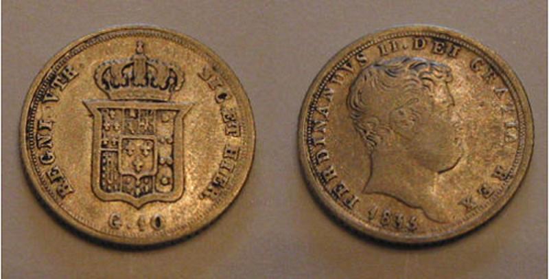 carlino 1835.PNG
