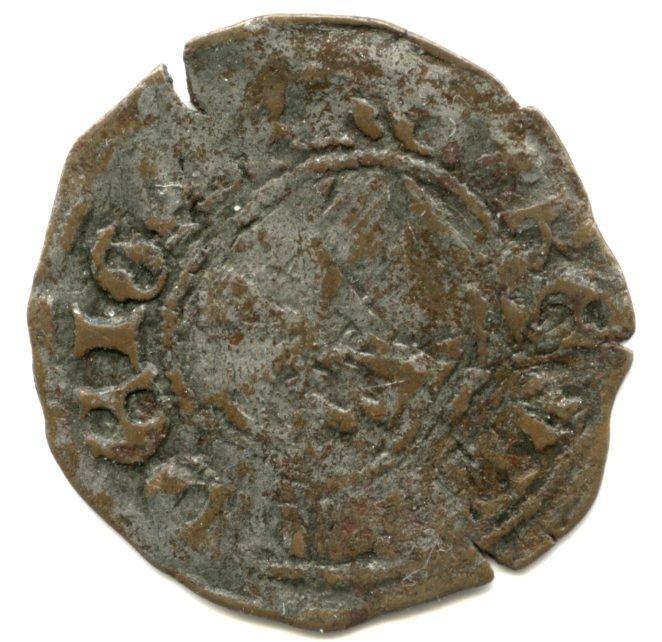 medievale retro305.jpg